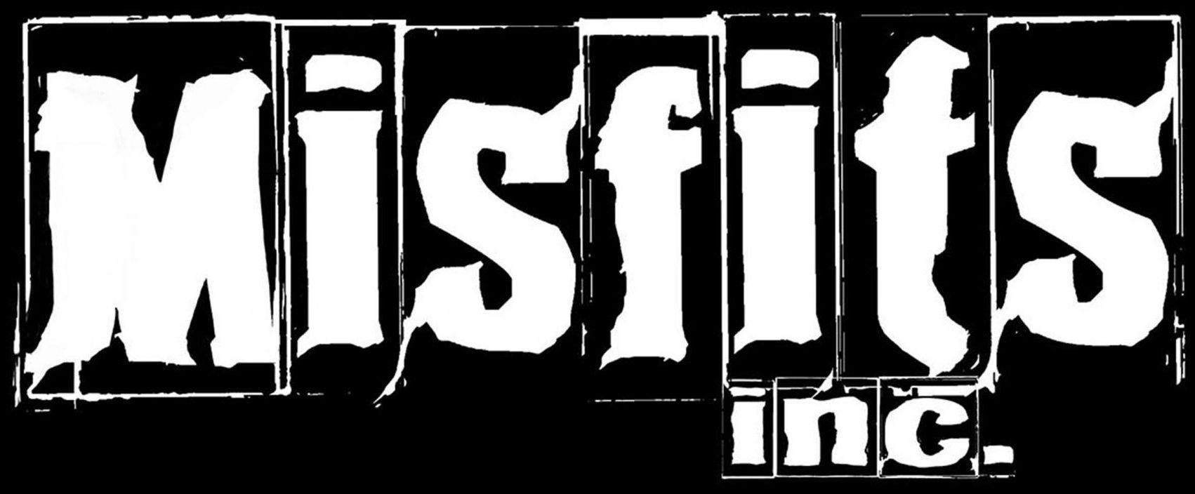 The MISFITS Inc.