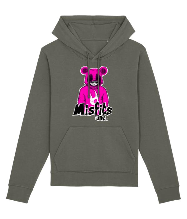 Hoodies, Pink, Kaki, Panda, Misfits, Anime, Manga, Comic Art, Hooded Sweatshirts, Mens Hoodies, Womens Hoodies, Kids Hoodies, Childresn Hoodies, Skull Hoodies, Black Hoodies