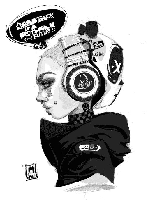 Misfits inc - Alternative Clothing - Grunge Hoodies - Punk T-shirts - Art - Prints - Stickers - Merch - Shop - Apparrel